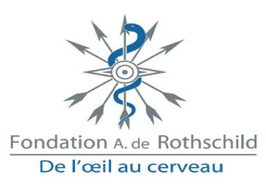 fondation rothchild
