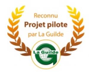 guilde