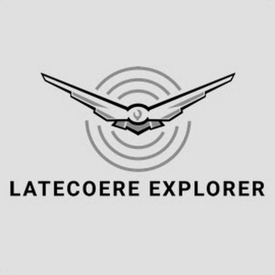 latécoere explorer
